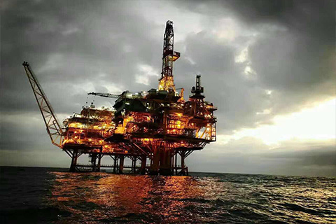 131油井海钓——三亚深海钓